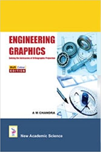 Free books by you download Engineering Graphics PDB