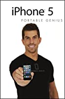 iPhone 5 Portable Genius Front Cover