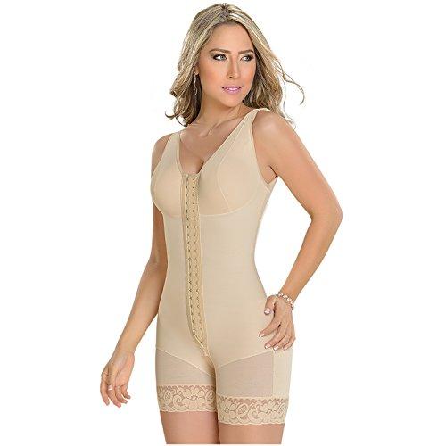 eec13c8e8a Jual Fajas MyD 0029 Postpartum Body Shaper. - Bodysuits