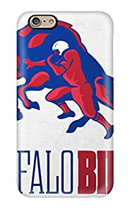 2420612K856954164 buffaloills NFL Sports & Colleges newest iPhone 6 cases