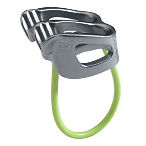 Black Diamond Atc Xp Belay/Rappel Device