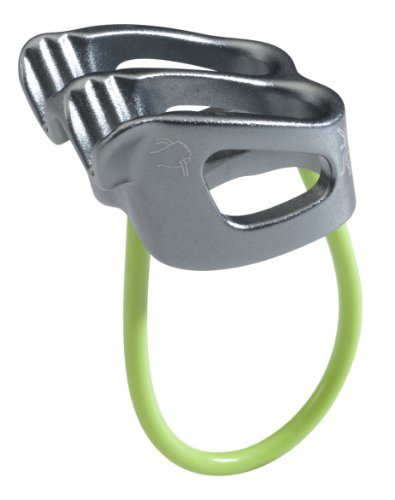 Black Diamond ATC XP Belay Device Spring 2012