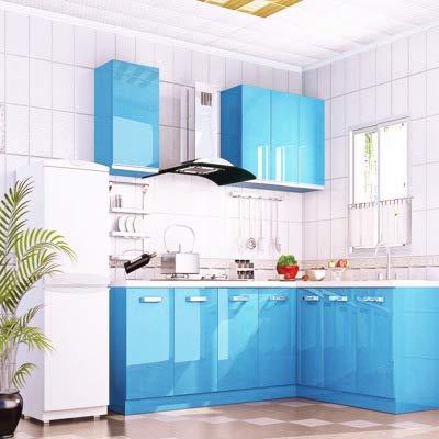 amazon com pvc self adhesive wallpaper roll pearlescent paint