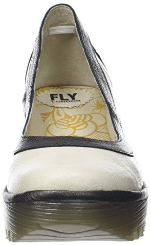 Yano838fly Fly London de Zapatos Tac Hwwqx8Za