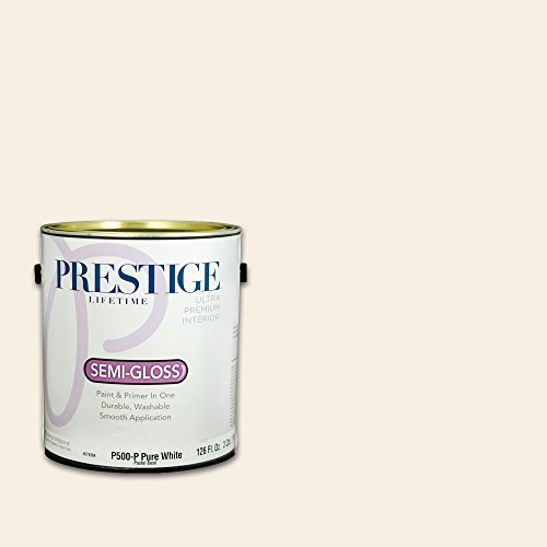prestige-browns-and-oranges-1-of-7-interior-paint-and-primer-in-one-1-gallon-semi-gloss-lobster-bisq