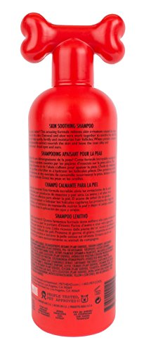Pet Head Life's an Itch Skin Soothing Shampoo, 475 ml 2