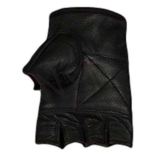 sourcingmap Style noir U Protection Anti-vol syst/ème s/écurit/é Verrouillage frein /à disque deux cl/és pour motocycliste