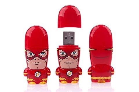 8GB The Flash x MIMOBOT USB Flash Drive (Usb Did Drive)