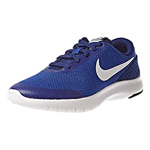 Best Epic Trends 41jyGTZYp4L._SS300_ Nike Girl's Flex Experience Rn 7 Low Top Running
