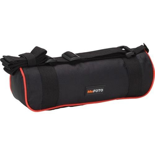 MeFOTO Carrying Case for Daytrip and Backpacker Tripods by Mefoto