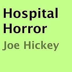 Hospital Horror