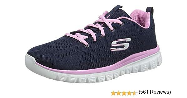 mizuno womens volleyball shoes size 8 xl junior de