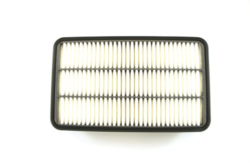 Parts Celica Toyota 1995 (Toyota Genuine Parts 17801-03010 Air Filter)
