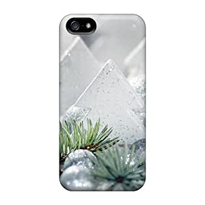 Okb9677FYkk Case Cover For Iphone 5/5s/ Awesome Phone Case