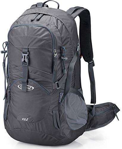 G4Free Backpack Waterproof Trekking Mountaineering product image