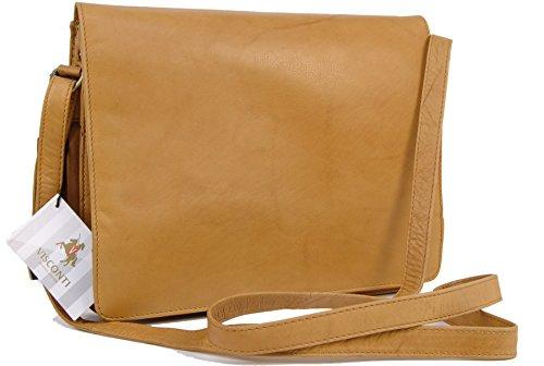 Sand Cross Visconti Kindle Bag iPad Body Leather Atlantic Organiser 754 qPxPEgz1