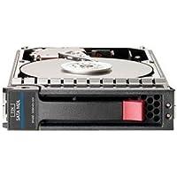 GB0160EAFJE HP 160GB 3G SATA 7.2K rpm LFF Hard Drive