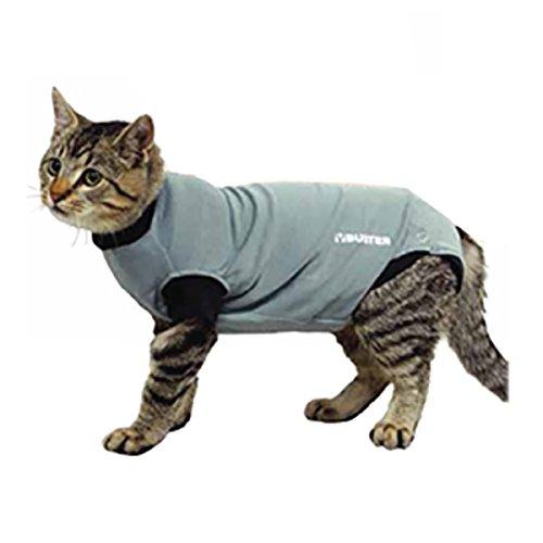 hot sale 2017 Jorvet Buster Body Suit, Feline, small