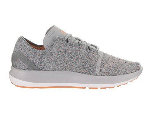 Under Armour Women's Running Shoes Grey 5 hPpvc
