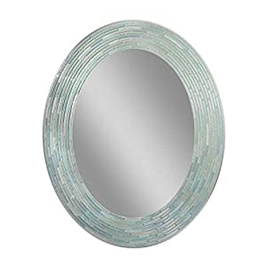 41jyOw17nuL._SS300_ 100+ Coastal Mirrors and Beach Mirrors For 2020