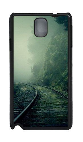 Amazon | Samsung Note 3 9000 ...