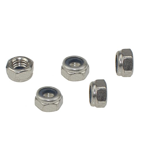 CLSS-M5-2 CLS SS SP Pem Self-Clinching Nuts Metric CLSS Types S