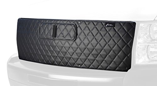 Fia WF921-20 Custom Fit Winter Front/Bug Screen by FIA