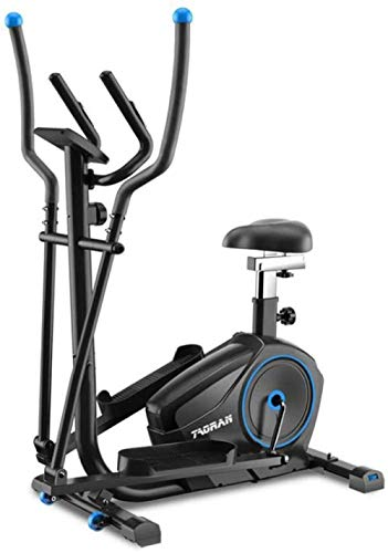 2-In1-Elliptical-Cross-Trainer-Exercise-Bike-Fitness-Cardio-Weightloss-Workout-Machine-With-Seat-Pulse-Heart-Rate-Sensors-Cross-Trainer-Small-Robust-And-Compact-Uptodate