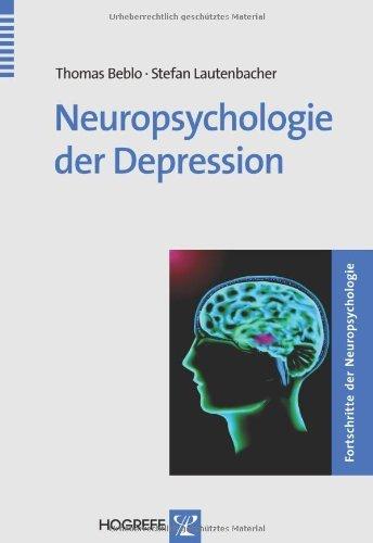 Publications - Klinische Psychologie - LMU München