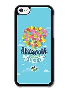 Diy Disney Cartoon Monsters University White Hard Plastic For Samsung Galaxy Note 4 Cover