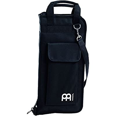 meinl-percussion-drum-stick-bag-with