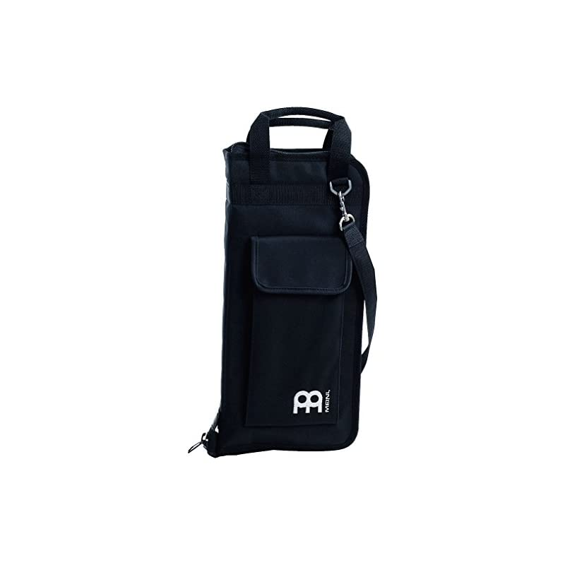 Meinl Percussion Drum Stick Bag with Ext