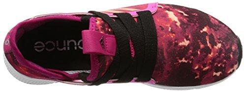 adidas adidas Women Women adidas adidas Women Women adidas Women Women adidas adidas wHzf8qO