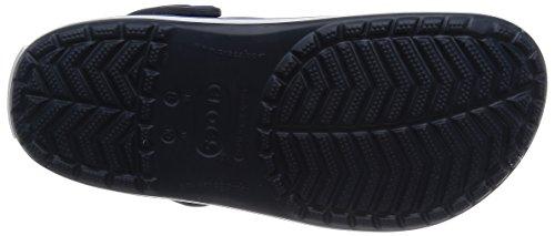 Crocs Unisex Crocband Verstopt (m11)