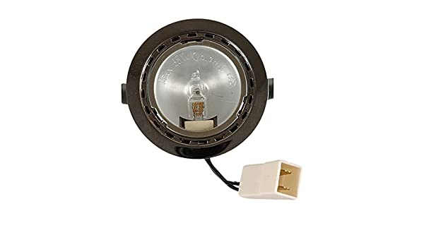 OEM Bosch 00601584 Range Hood Lamp