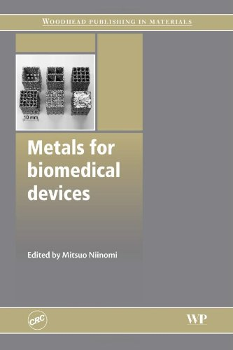 Metals-for-Biomedical-Devices-Woodhead-Publishing-Series-in-Biomaterials