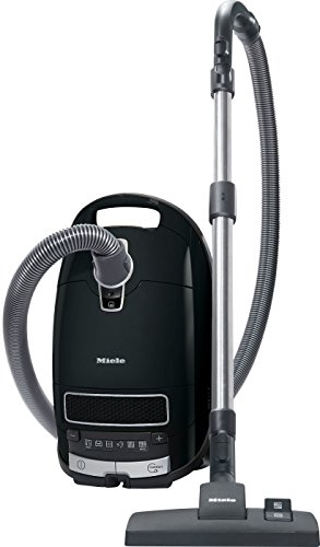 Miele Complete C3 PowerLine Bagged Vacuum Cleaner