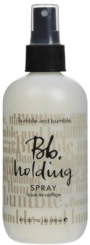 Bumble and Bumble Bb Holding Spray 250ml/8oz