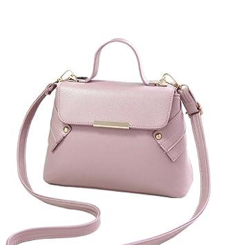 Da Wu Jia señoras bolso bolsa de Mujer de diseño de moda femenina Tote PU Bolso