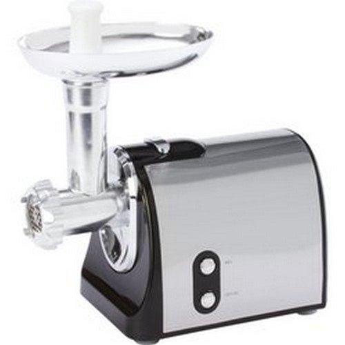 'Preethi Eco Twin Jar Mixer Grinder, 550-Watt' from the web at 'https://images-na.ssl-images-amazon.com/images/I/41jyVWBlbPL.jpg'