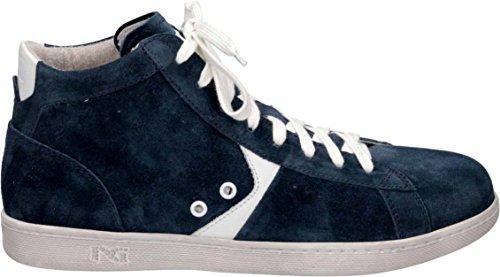 Nero Giardini ,  Herren Sneakers Blu