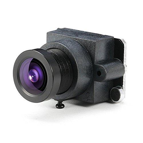 frontier-eachine-falcon-180-210-250-250-pro-1-3-cmos-700tvl-110-degree-fpv-camera-24-x-17mm