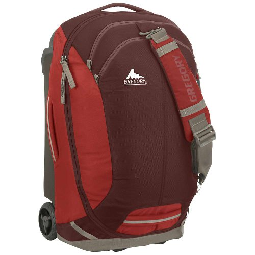 gregory-cache-22-roller-sunset-red-47l
