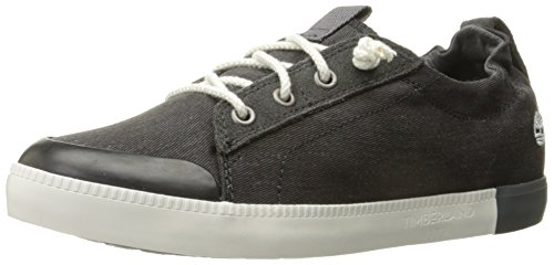 basse Nero A17BS sneakers donna TIMBERLAND A4qPwZS