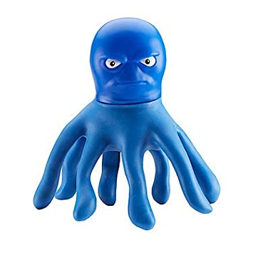 El Original Octopus Stretch Armstrong Desde Distribuye Azulse 8OXnk0Pw