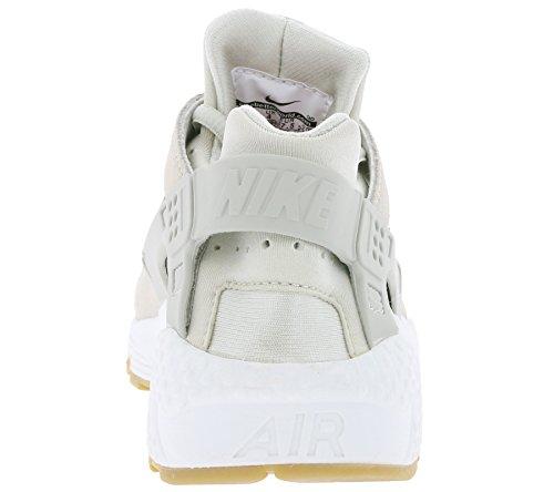 Bone Nike Sportive Run Scarpe Light light Donna blanco W Bone Txt Air Bianco Huarache Pxpw4qPnC
