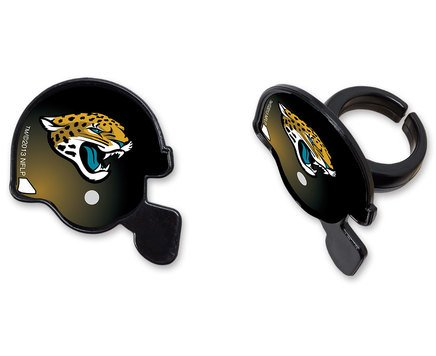 jacksonville-jaguars-nfl-football-helmet-cupcake-rings-with-baking-cups-and-favor-stickers-12ct