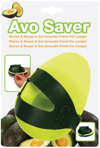 Produce Savers - AvoSaver