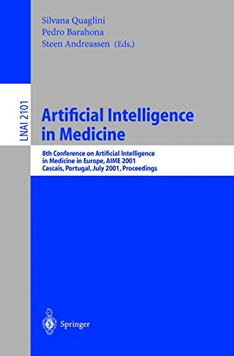artificial-intelligence-in-medicine