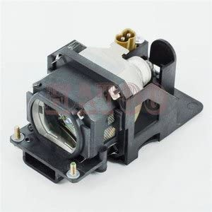 PANASONIC パナソニック PT-LB51NT用ランプ ET-LAB50プロジェクター交換用ランプ